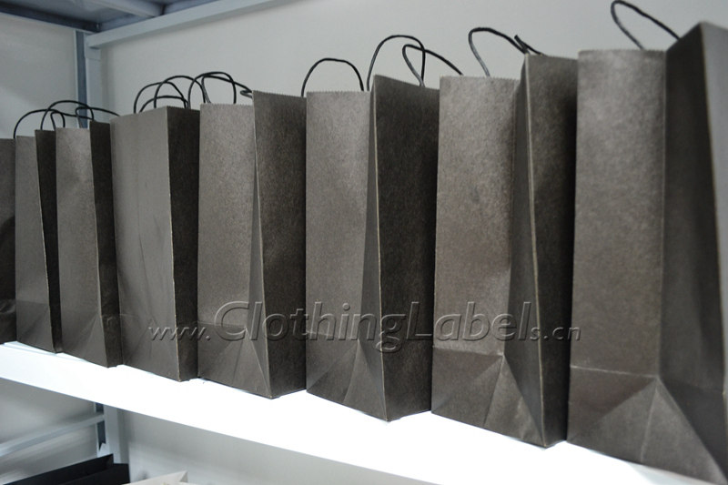 paper recycling bags 12