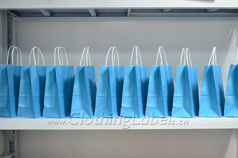 paper recycling bags 13
