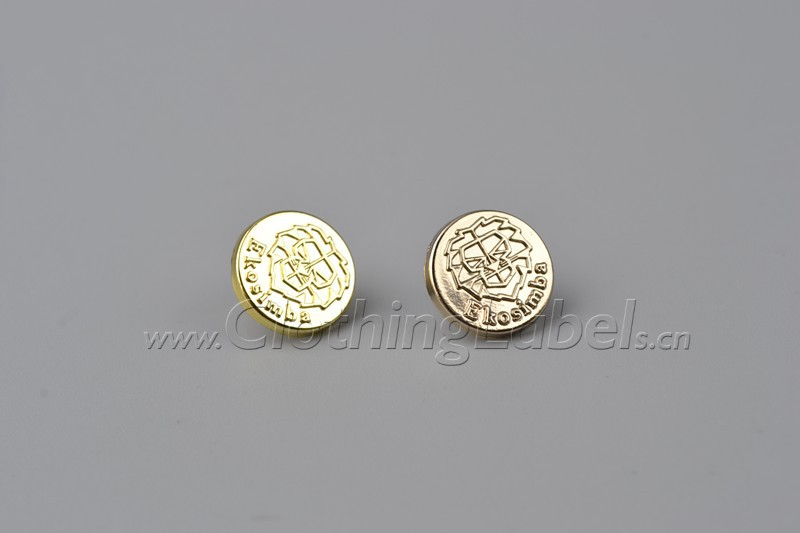 cardigan buttons 1
