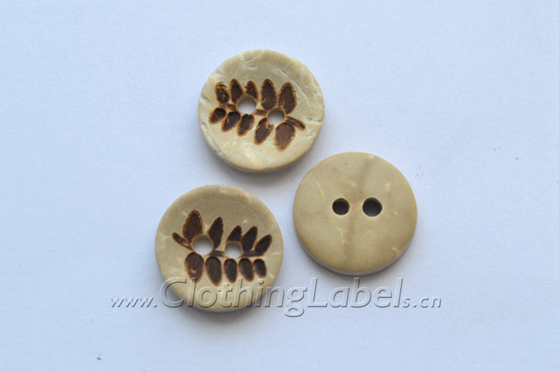 coconut buttons 02
