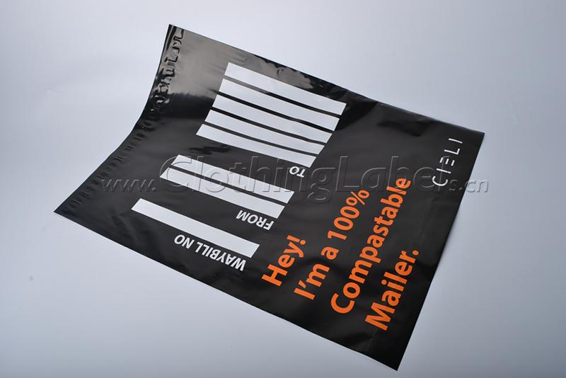 Courier bag with pocket DSC_0583