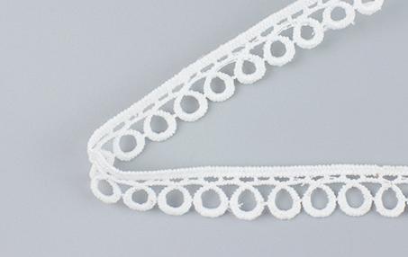 stretch lace trims 1