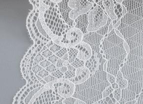 strtch lace trims 8